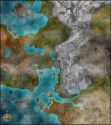 File:Tyria Map (new).jpg