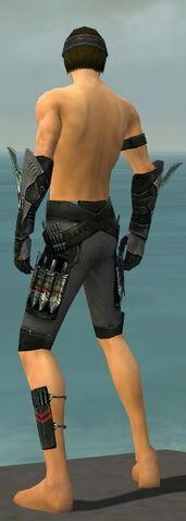 File:Assassin Imperial Armor M gray arms legs back.jpg