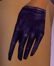 File:Mesmer Ascalon Armor F dyed gloves.jpg