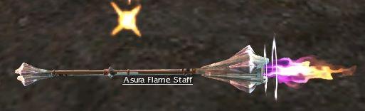 File:Asura Flame Staff Ground.jpg