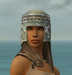 File:Dervish Vabbian Armor F gray head front.jpg