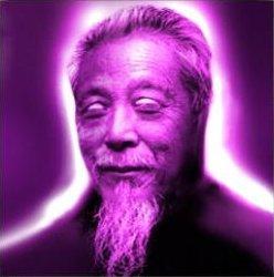 File:Hi-res-Ancestor's Visage.jpg