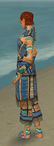 File:Monk Elite Luxon Armor F dyed side.jpg