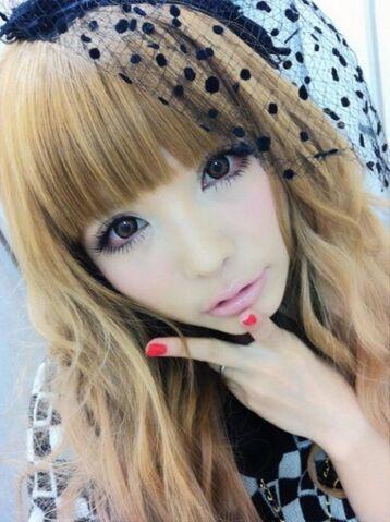 File:Tsubasa masuwaka.jpg