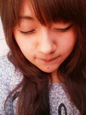 File:Yumi Miu.jpg