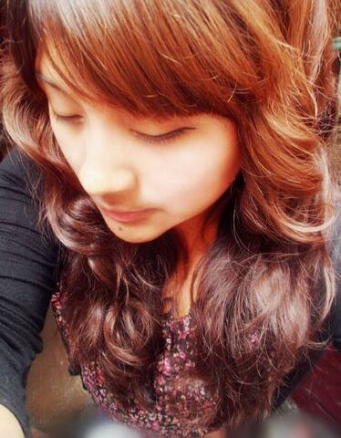 File:Yumi.jpg