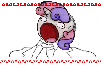 File:AAAAAAAAAAAAAAAAAAAAAAAAAAAAAAAAAAAAAAAAAAAAAAAAAAAAWWWWWW.png