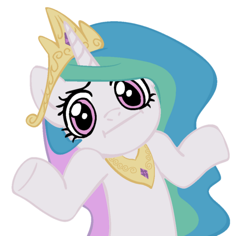 File:Celestia-shrug-130110799181.png