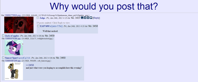 File:Why would you post that.png