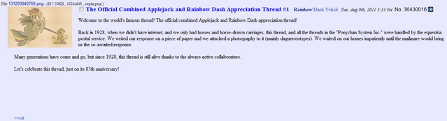 File:The official combined applejack and rainbow dash appreciation thread 1.png