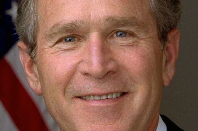 File:Bush - say that to my face, fucker, see what happens.jpg