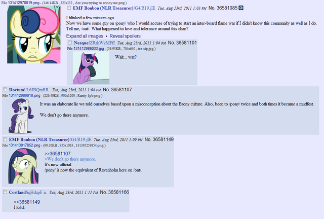 File:We don't go to ponyholm.png