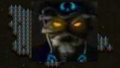 StarCraft Pylon Mix