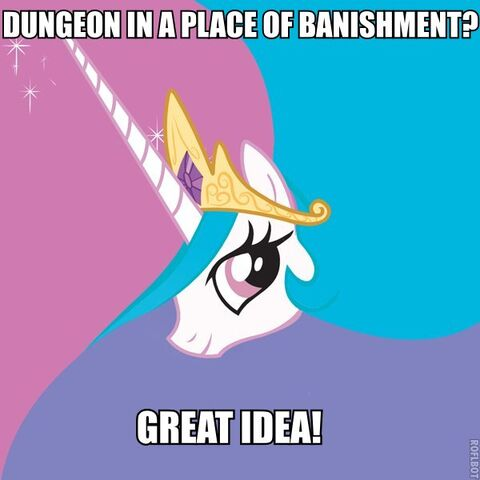File:9809 - advice pony celestia macro trollestia.jpg