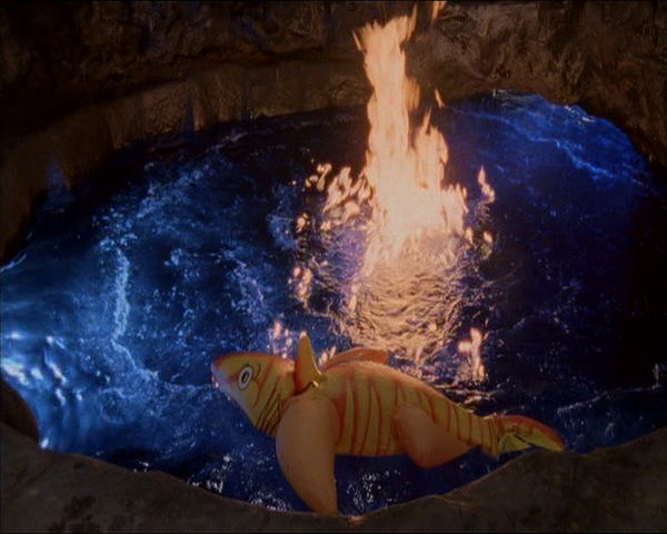 File:Rikki's fire.png