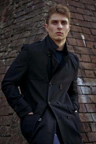 File:Alex in coat.jpg