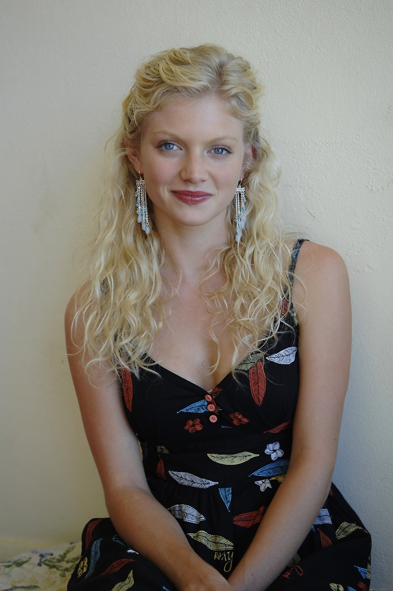 Image cariba heine bwh season3 cast photos h2o for H2o just add water actors