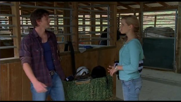 File:Ash And Emma At The Stall.jpg