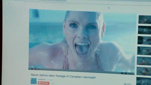 File:Canadian Mermaid.jpg