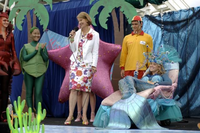 File:Sea Queen Pageant.png