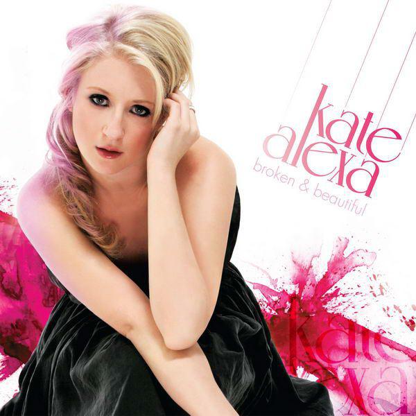 Kate alexa 2
