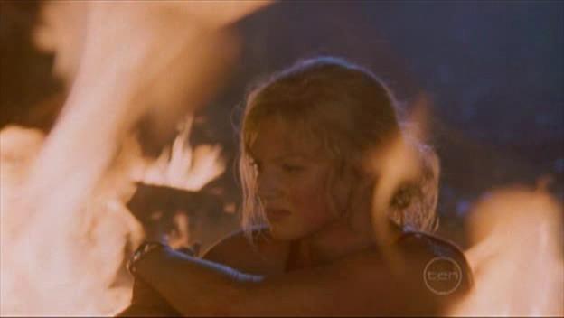 File:Rikki In Fire.jpg