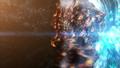 Thumbnail for version as of 10:39, September 24, 2014