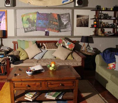 File:Zac's garage.jpg