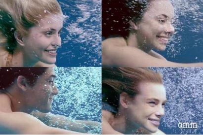 File:Merpeople speed swimming.JPG