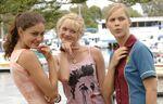 Irresistible Emma, Cleo and Rikki