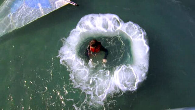 File:Zane Inside Circle of Bubbles.jpg