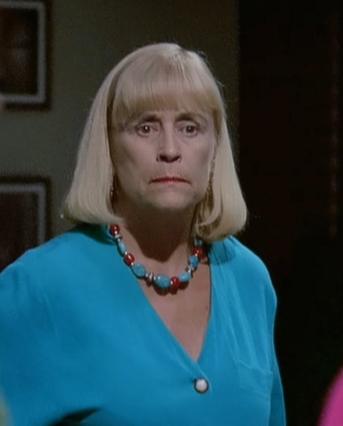 File:Aunt Thea.png
