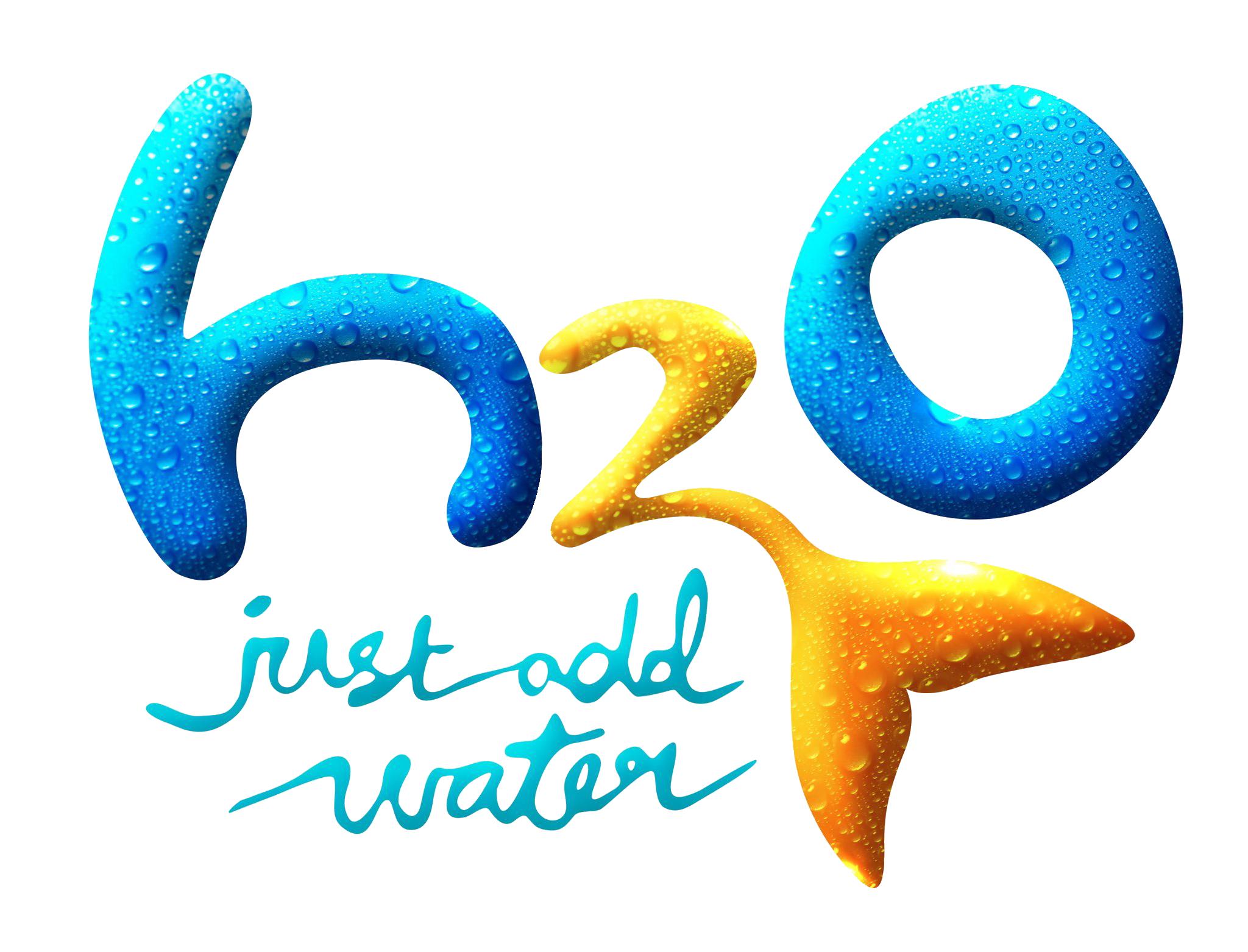 Archivo:H2o logo.png