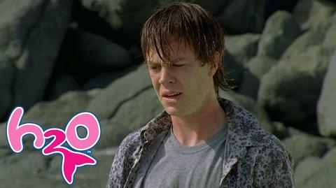 H2O - just add water S1 E13 - Shipwrecked (full episode)
