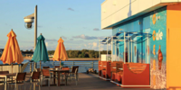 Ocean Café