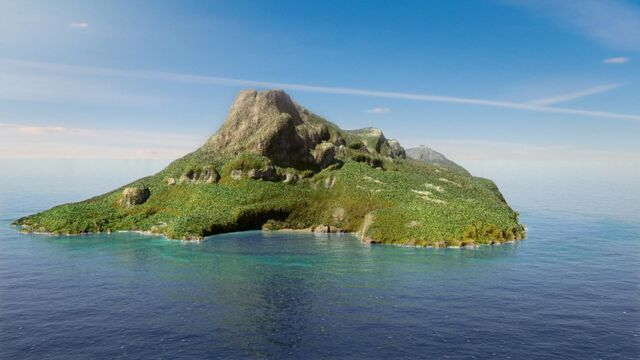 File:Mako Island.jpg