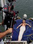 Mako Mermaids Set 7
