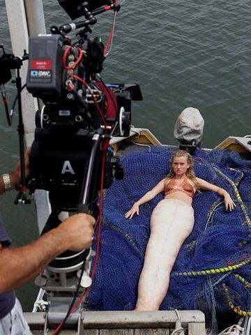 File:Mako Mermaids Set 7.jpg