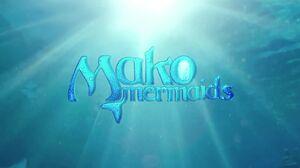 Mako j 20071123 0098