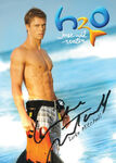 Luke-mitchell-signature-h2o-just-add-water-8550642-444-623