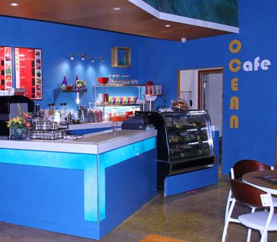 File:Ocean Cafe.jpg