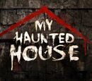 My Haunted House (TV series)