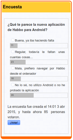 Archivo:Encuesta2.png
