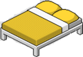 Miniatura de la versión de 19:33 9 oct 2012