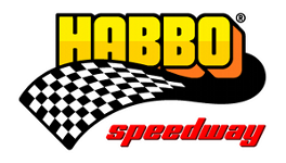 Habbo Speedway.png
