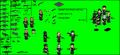 Miniatura de la versión de 00:03 14 nov 2012