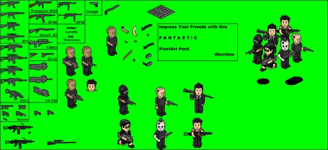Archivo:PixelArt Part 1.png