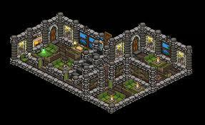 Archivo:Habbo hogwarts 3.jpg