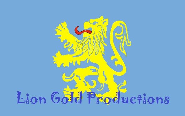 Archivo:Logo 1.jpg