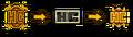 Miniatura de la versión de 21:07 15 oct 2013